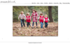 """VanessaK Photography from Charleston South Carolina<br /> Specializes in Portrait and Wedding Photography<br /> Web Site can be found at: <a href=""""http://www.vanessak.com"""">http://www.vanessak.com</a><br /> SmugMug Customization by jR Customization"""