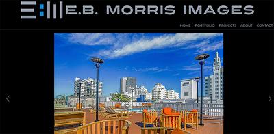E.B. Morris Images