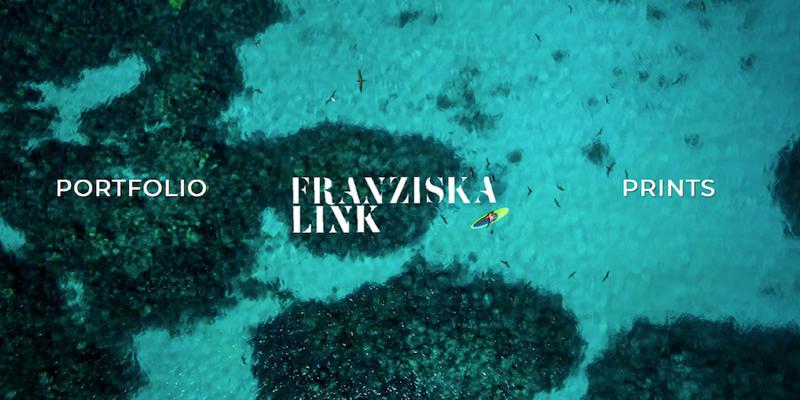 Franziska Photography and Videography