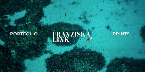 Franziska Photography and Videography