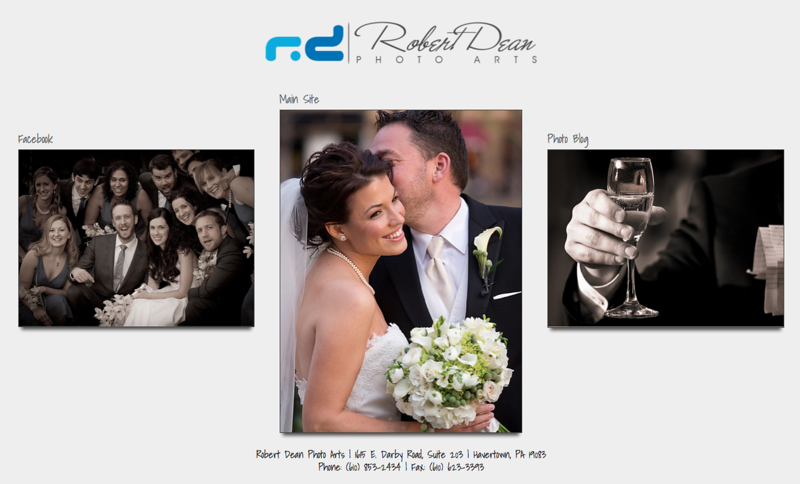 """Dean Photo Arts from Pennsylvania<br /> Specializes in Portrait and Event Photography<br /> Web Site can be found at: <a href=""""http://www.deanphotoarts.com"""">http://www.deanphotoarts.com</a><br /> SmugMug Customization by jR Customization"""