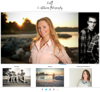 """C. Williams Photography from Virginia<br /> Specializes in Portraits, Seniors and Professional Headshots Photography<br /> Web Site can be found at  <a href=""""http://www.cwilliamsphoto.com/"""">http://www.cwilliamsphoto.com/</a><br /> SmugMug Customization by jR Customization"""