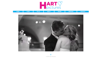 Hart Pictures