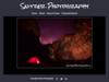 Snitzer Photography