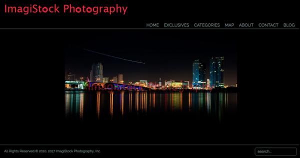 ImagiStock Photography