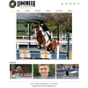 """Lumineer Photography from Michigan<br /> Specializes in Portrait Photography, Senior Photography, and Sports Photography<br /> Web Site can be found at : <a href=""""http://www.lumineerphotography.com"""">http://www.lumineerphotography.com</a><br /> SmugMug Customization by jR Customization"""