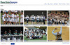 "Reaction Images from Georgia <br /> Specializes in Sports Photography,Portrait Photography,Senior Photography,<br /> Web Site can be found at : <a href=""http://reactionimages.com"">http://reactionimages.com</a><br /> SmugMug Customization Wordpress Theme, by jR Customization"
