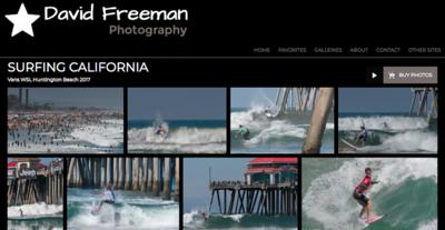 David Freeman Photography