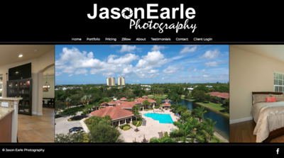 Jason Earle Photography