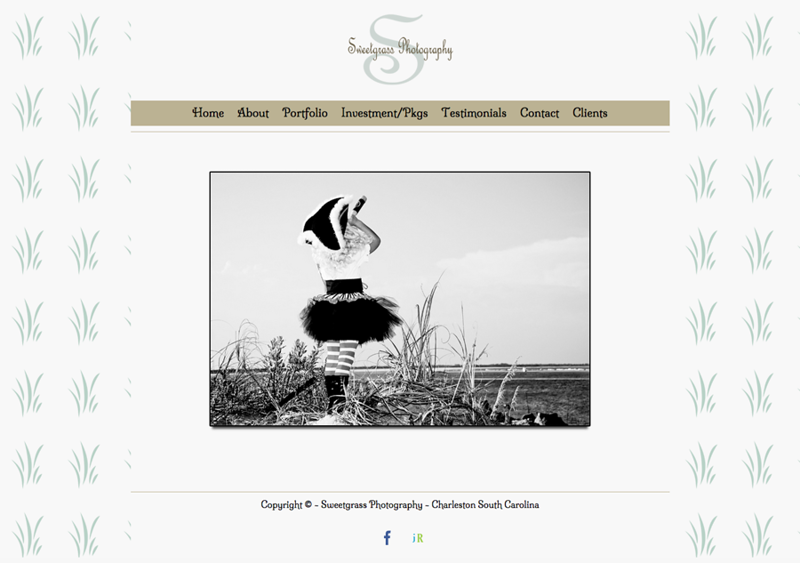 Sweetgrass Photography