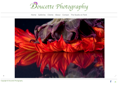 Doucette Photography