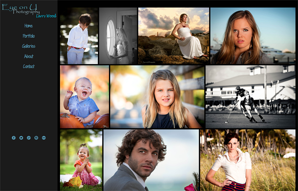 """Eye on U Photo from Florida<br /> Specializes in Wedding Photography, Event Photography, Portrait Photography,Senior Photography, <br /> Web Site can be found at: <a href=""""http://www.eyeonuphoto.com/"""">http://www.eyeonuphoto.com/</a><br /> SmugMug Customization by jR Customization"""
