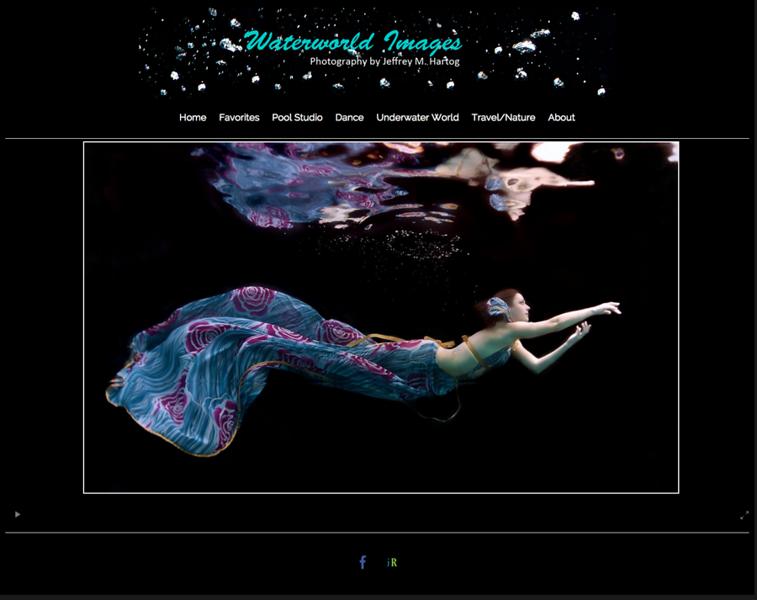Waterworld Images