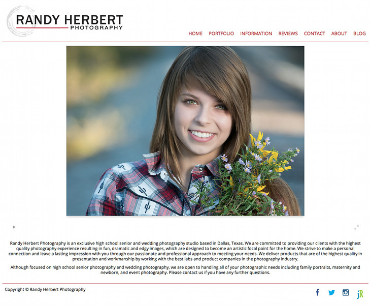 Randy Herbert Photography