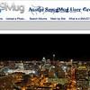 """<p class=""""ContentSubHeader""""> <a href=""""http://www.austinsmug.smugmug.com"""" target=""""_blank"""" onClick=""""javascript: pageTracker._trackPageview('/outgoing/www.austinsmug.smugmug.com');"""">Austin SmugMug User Group</a> </p> <p class=""""ContentText""""> - Austin, Texas Photographers<br> - Web site is at <a href=""""http://www.austinsmug.smugmug.com"""" target=""""_blank"""" onClick=""""javascript: pageTracker._trackPageview('/outgoing/www.austinsmug.smugmug.com');"""">Austin SmugMug User Group</a><br> - Entire Web Site Hosted via Smugmug<br>  </p>"""