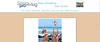 "Maui SmugMug User Group  - by jR Customization   <p class=""ContentText""> <br><br> - Web site is at <a href=""http://www.mauismug.smugmug.com"" target=""_blank"" onClick=""javascript: pageTracker._trackPageview('/outgoing/mauismug.smugmug.com');"">Maui SmugMug User Group</a><br> - Entire Web Site Hosted via Smugmug<br>  </p>"