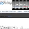 """<p class=""""ContentSubHeader""""> <a href=""""http://www.dcsmug.smugmug.com"""" target=""""_blank"""" onClick=""""javascript: pageTracker._trackPageview('/outgoing/www.dcsmug.smugmug.com');"""">Washington D.C. SmugMug User Group</a> </p> <p class=""""ContentText""""> - Washington D.C. Photographers<br> - Web site is at <a href=""""http://www.dcsmug.smugmug.com"""" target=""""_blank"""" onClick=""""javascript: pageTracker._trackPageview('/outgoing/www.dcsmug.smugmug.com');"""">Washington D.C. SmugMug User Group</a><br> - Entire Web Site Hosted via Smugmug<br>  </p>"""