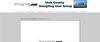 "Utah County SmugMug User Group  - by jR Customization   <p class=""ContentText""> <br><br> - Web site is at <a href=""http://utsmug.smugmug.com/"" target=""_blank"" onClick=""javascript: pageTracker._trackPageview('/outgoing/utsmug.smugmug.com');"">Utah County SmugMug User Group</a><br> - Entire Web Site Hosted via Smugmug<br>  </p>"