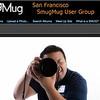 """<p class=""""ContentSubHeader""""> <a href=""""http://www.sfsmug.smugmug.com"""" target=""""_blank"""" onClick=""""javascript: pageTracker._trackPageview('/outgoing/www.sfsmug.smugmug.com');"""">San Francisco SmugMug User Group</a> </p> <p class=""""ContentText""""> - San Francisco, California Photographers<br> - Web site is at <a href=""""http://www.sfsmug.smugmug.com"""" target=""""_blank"""" onClick=""""javascript: pageTracker._trackPageview('/outgoing/www.sfsmug.smugmug.com');"""">San Francisco SmugMug User Group</a><br> - Entire Web Site Hosted via Smugmug<br>  </p>"""