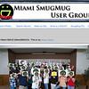 "<p class=""ContentSubHeader""> <a href=""http://www.miamismug.smugmug.com"" target=""_blank"" onClick=""javascript: pageTracker._trackPageview('/outgoing/www.miamismug.smugmug.com');"">Miami SmugMug User Group</a> </p> <p class=""ContentText""> - Miami, FL Photographers<br> - Web site is at <a href=""http://www.miamismug.smugmug.com"" target=""_blank"" onClick=""javascript: pageTracker._trackPageview('/outgoing/www.miamismug.smugmug.com');"">Miami SmugMug User Group</a><br> - Entire Web Site Hosted via Smugmug<br>  </p>"
