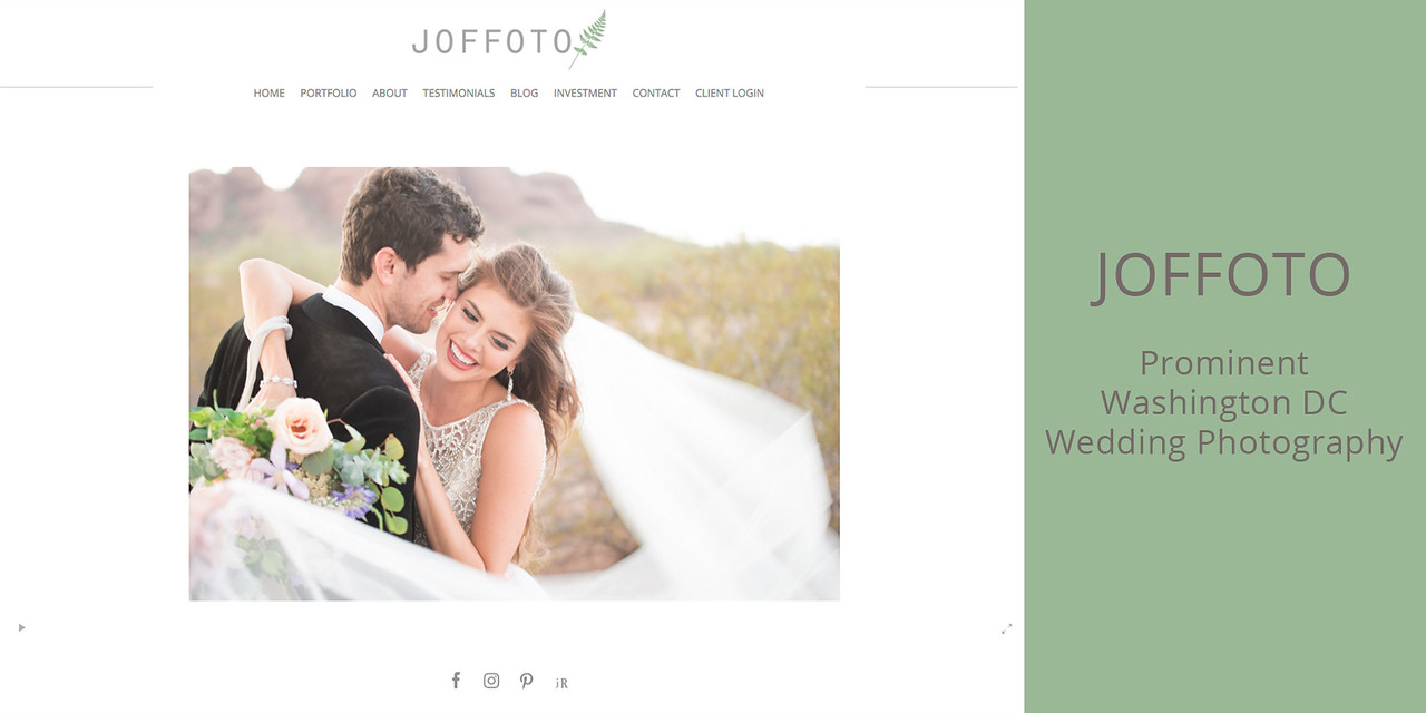 slide-smugmug-customization-joffoto-jr-customization
