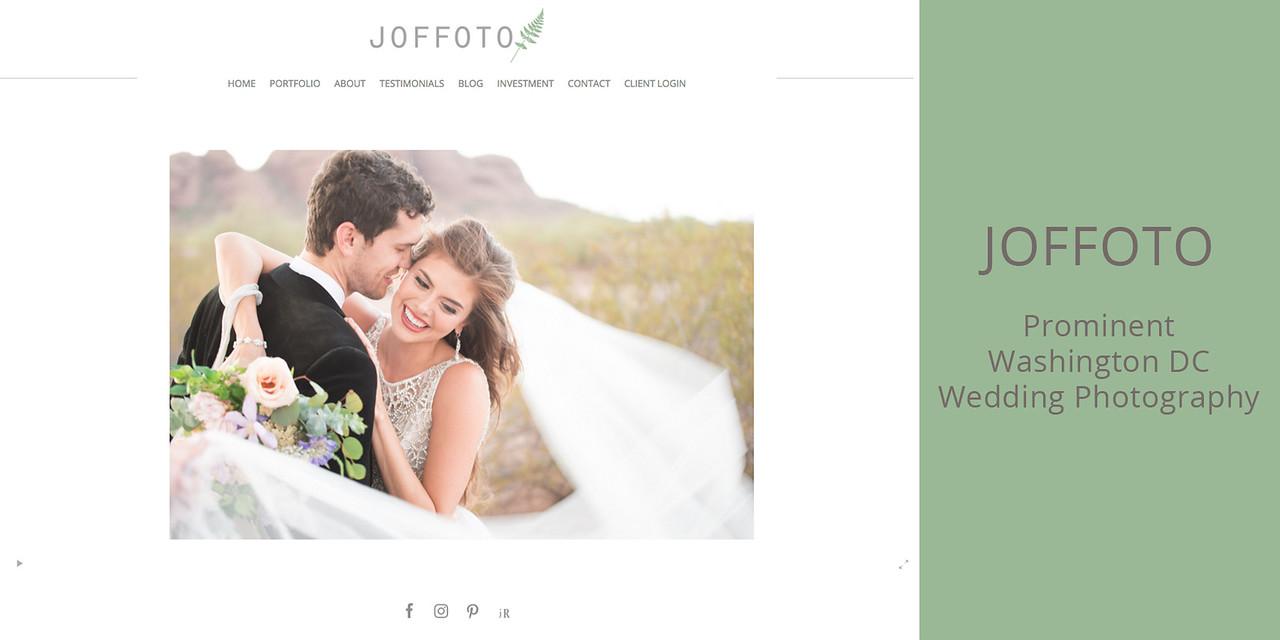 slide-smugmug-customization-joffoto-jr-customization