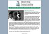 Citizen Dog Training of Seattle Washington
