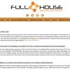 Page Design - FAQ