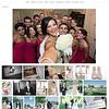 Portfolio - Combination Slideshow and Thumbnails