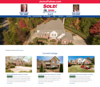 Janice Folmar - RE/MAX Real Estate