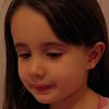 Gillian's Pierced Ears 2