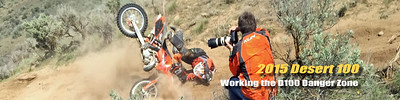 12-2015 D100 Race Crash Cover Photo
