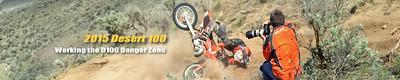 15-2015 D100 Race Crash Cover Photo