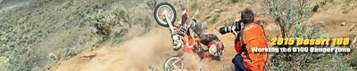 10-2015 D100 Race Crash Cover Photo