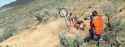 2015 D100 Race Crash Cover Photo-2