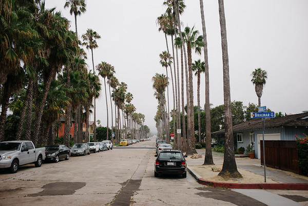 SmugMug San Diego Trip 2017 (Day 3)