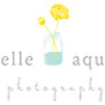 Danielle Aquiline Logo Info NEW-2