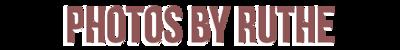 SmugMug-Watermark