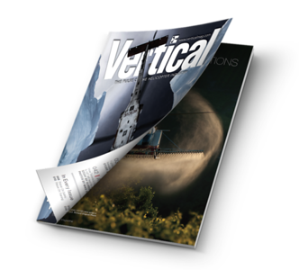 vertical-magazine-open