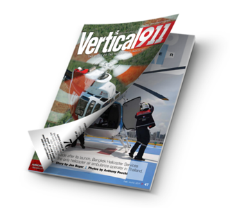 vertical911-magazine-open