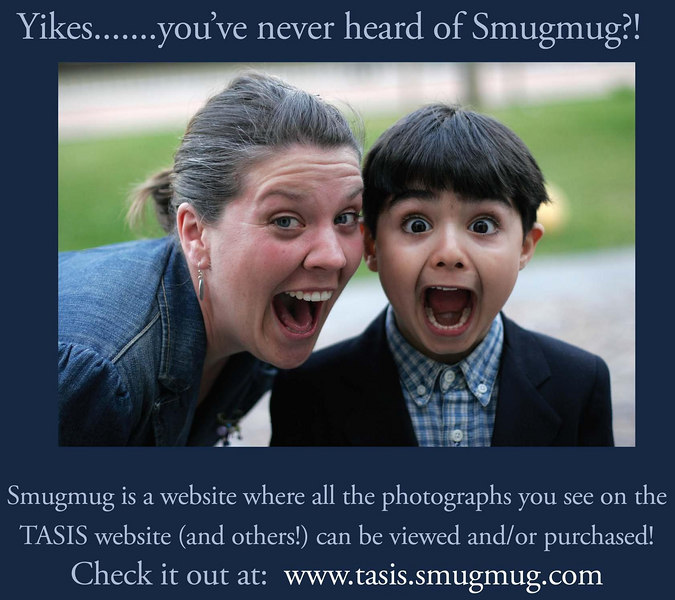 "<strong>Parents all over the world swear by SmugMug!  <strong class=""green""><a href=""http://tasis.smugmug.com/"" class=""green"">The American School in Switzerland</a></strong>"