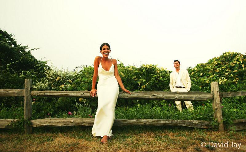 "<h2 class=""notopmargin"">Photo by <span class=""green"">David Jay</span>. See photo in David's <a href=""http://davidjay.smugmug.com/gallery/5419929_mk8SH#456295779_qNETE"">gallery</a></h2>"