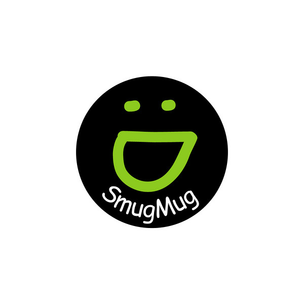 2-inch round with SmugMug