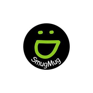SmugMug Stickers!