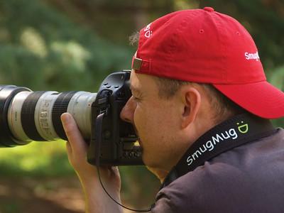 SmugMug camera straps!