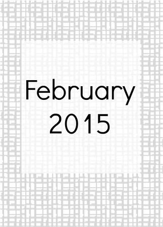 February 2015
