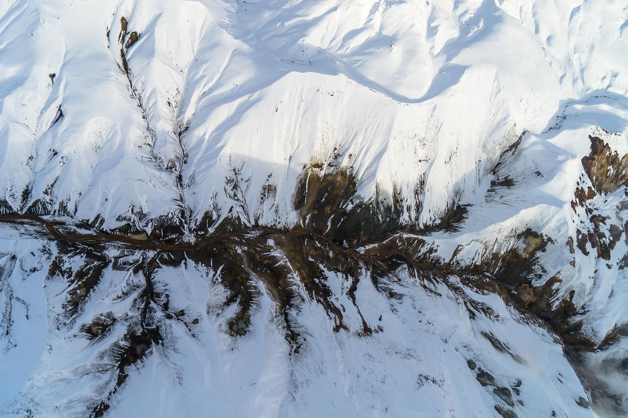 CHRIS BURKARD 2014 APPLE GIGAPIXEL ICELAND SHOOT SKOGAFOSS WATERFALL
