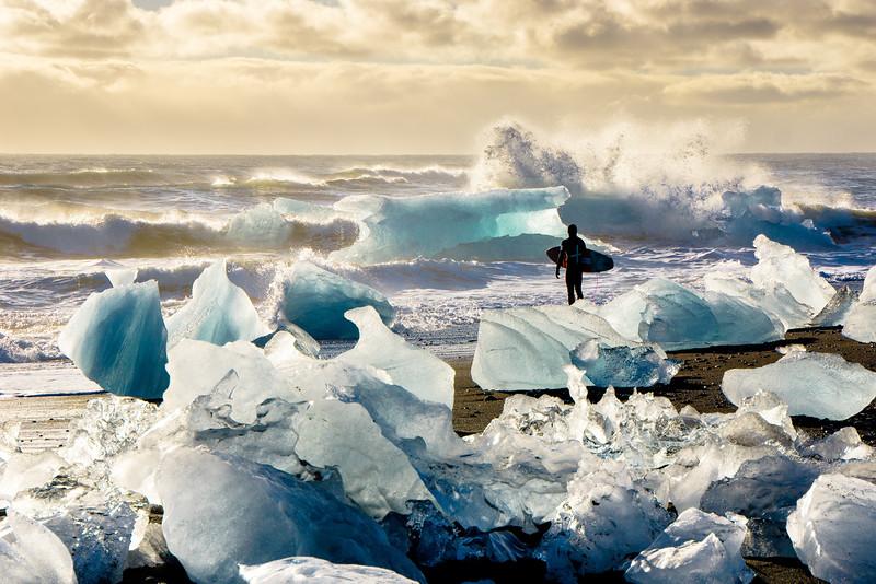 2012, CHRIS BURKARD PHOTOGRAPHY, GLOBE, ICELAND,