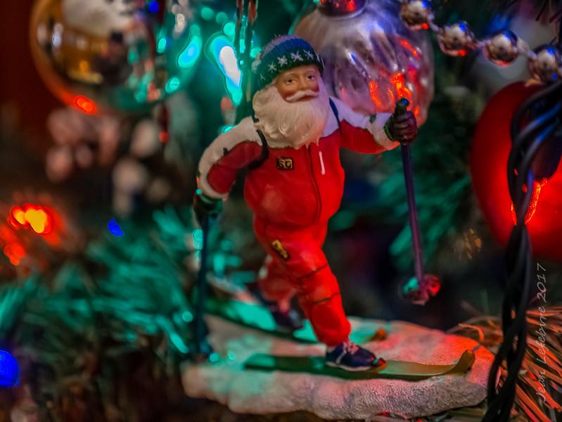 20171224-Christmas_Timmins-029of029-HDR