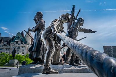 Ottawa-0067of0327-20170610-HDR